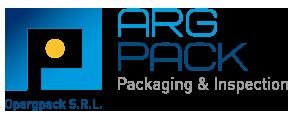 ArgPack